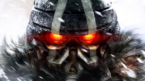 Killzone3_FeaturedImage2