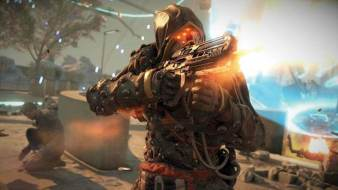 Killzone_Shadow_Fall_Helghast_firing_his_weapon
