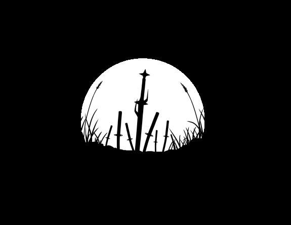 SamuraiZero_CircleClean-Recovered